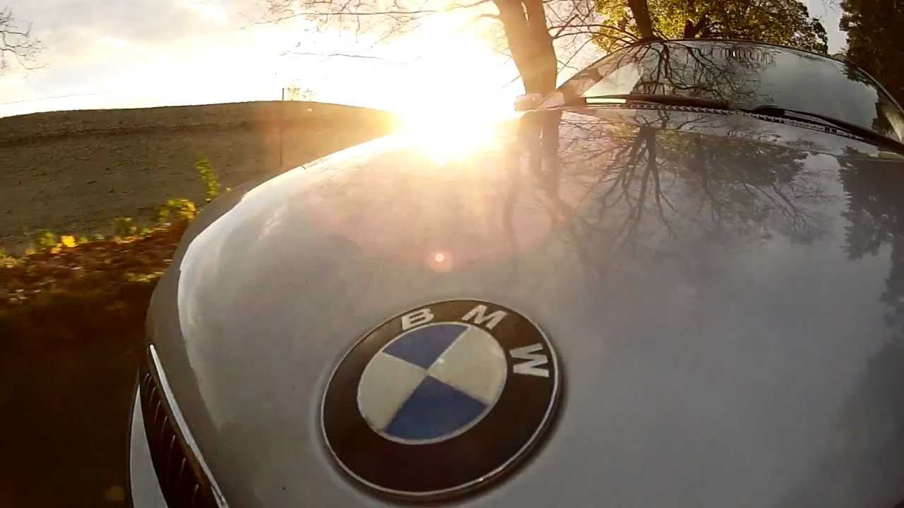 Quot My Car My Love My Passion Quot Full Version Bmw 330xd E46