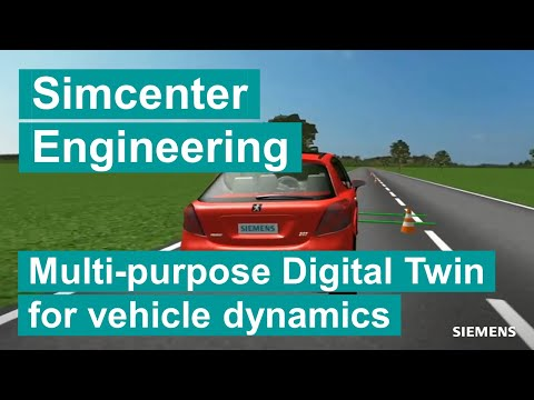[Simcenter Engineering] The