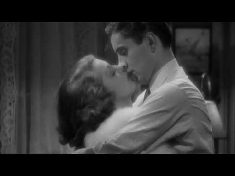Tyrone Power and Loretta Young  video