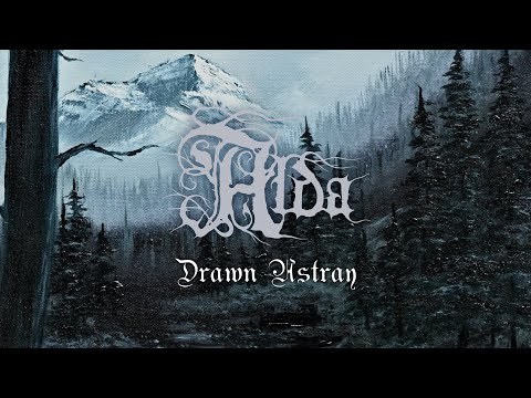 ALDA - Drawn Astray (Official Audio)