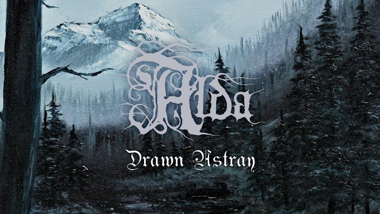 Download ALDA - Drawn Astray (Official Audio)