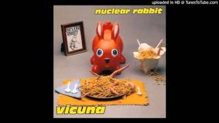 Watch Nuclear Rabbit Bowling For Midgets video