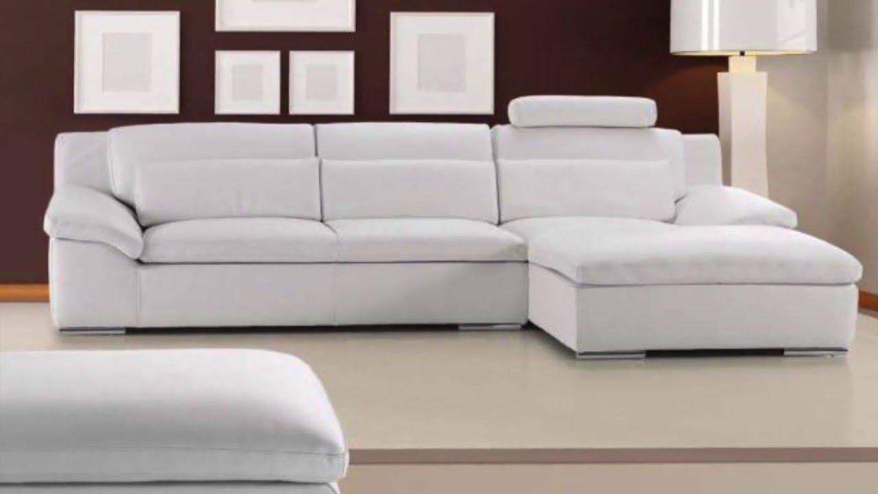 Poltrone e sofa poltrone letto free poltrone elettriche for Poltrone e sofa valdena