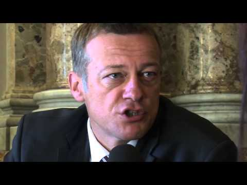 BDP Videonews zur Herbstsession 2012
