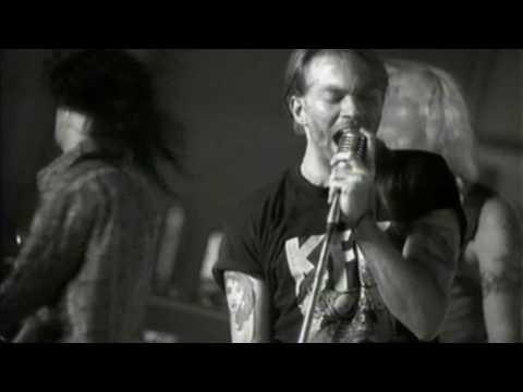 Guns N Roses Yesterdays HD