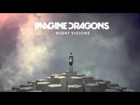 Radioactive - Imagine Dragons (Cover by Victoria Magda)