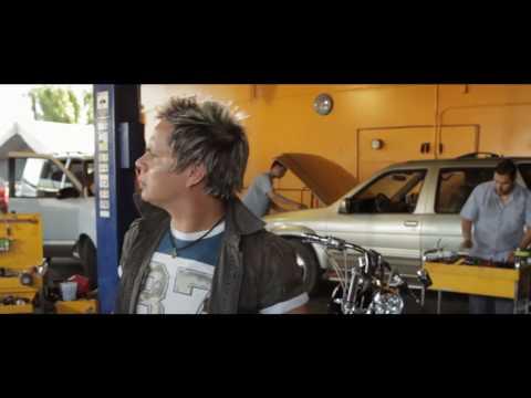 Banda Troyana ' Video Oficial ' Me Estoy Enamorando De Ti