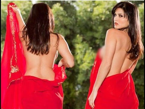 Zeenat Aman Praises Sunny Leone For Sexy Laila O Laila Song Shahrukh Khan Raees