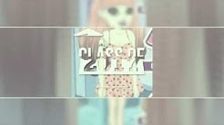 ♦Nowe Intro!♦ Looknij w ↓opis↓ ♥ZAPRASZAM♥ | Star Lanula TV