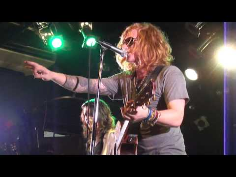 We The Kings - We'll Be A Dream (feat.Taylor Jardi...