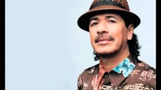 Jose Feliciano, Ricky Martin & Carlos Santana   Light My Fire   oye como va Guajira