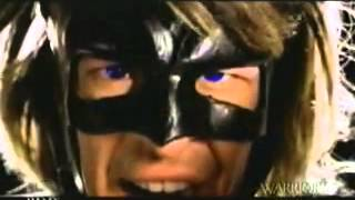 Warriors of Might and Magic commercial