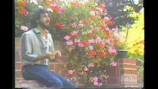 Shahram Shabpareh - Doomad | شهرام شب پره  - دوماد