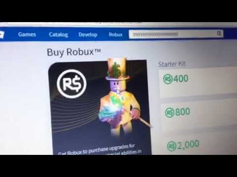 Omg Free Robux No Inspect Or Waiting 3 413 Veiws Youtube