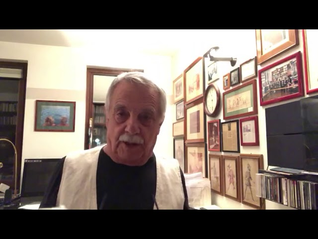 Casaleggio spera nei like e Berlusconi rincorre Salvini