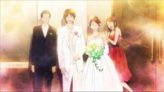 Kimi ni todoke ED 2 (Male's version)
