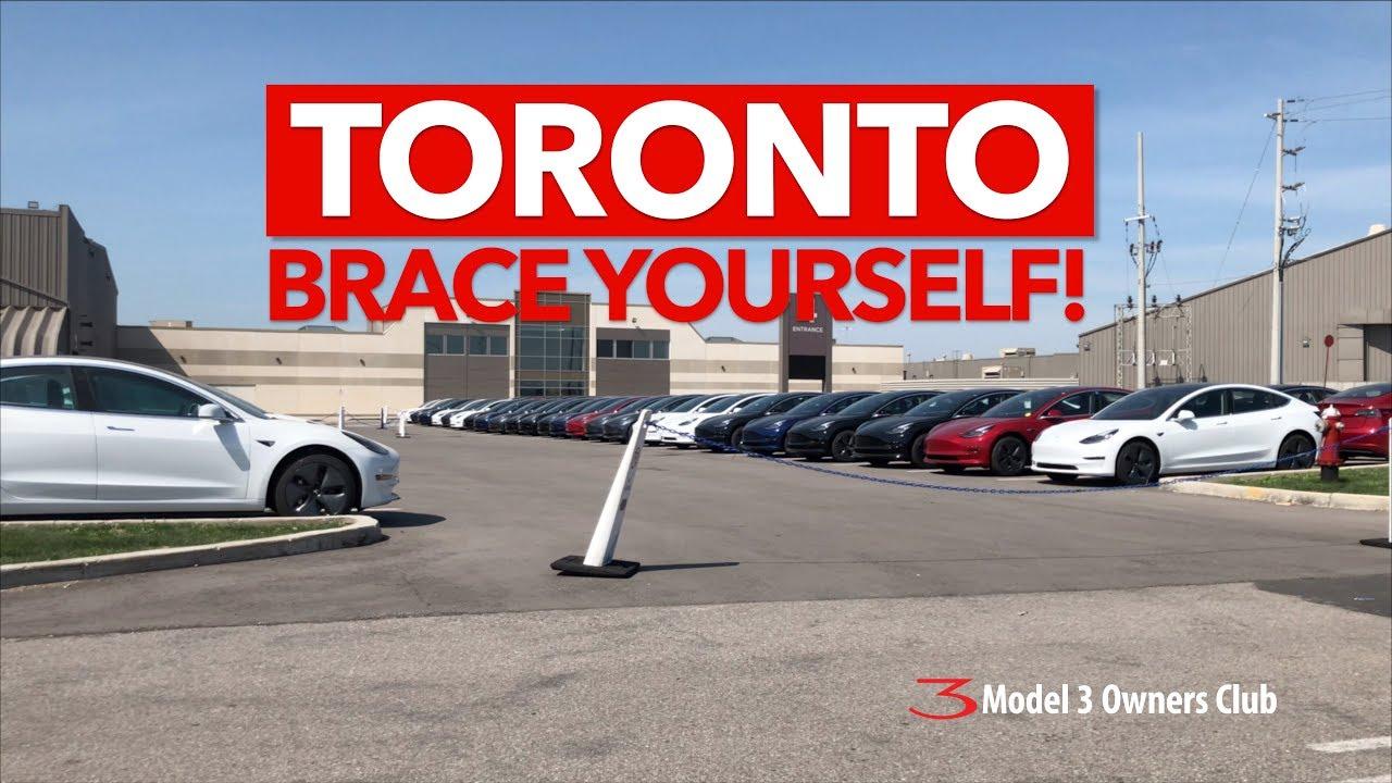 Toronto brace yourself youtube toronto brace yourself solutioingenieria Images