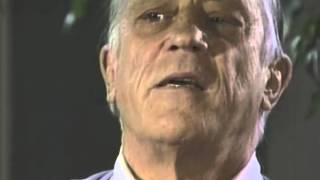 1986 Poynter Institute Interview with Ben Bradlee