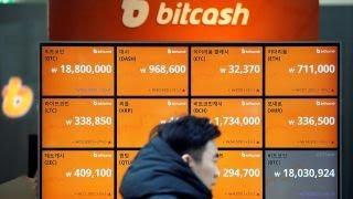 Blockchain will change the world: Overstock CEO