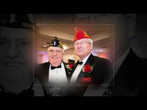 American Legion National Commander Visit to DownState NY