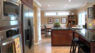 Homes For Sale 1917 Woodfield Dr Jamison Bucks County Pa Video Tours