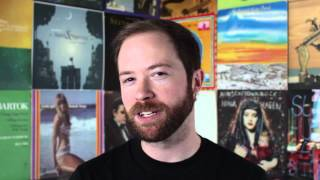 Broadcast Promo #1 | Idea Channel B-Side | PBS Digital Studios