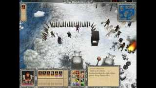 Lords Of Everquest Dawn Brotherhood The Ice Tryants Part 1
