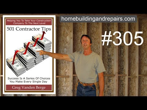 building-design-software-–-contractor-business-tip-#305