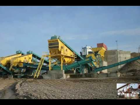 Gabon Business Guide For Manganese Ore Mining , Ppt On Hammer Mill Crusher