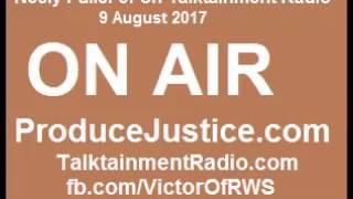 [2h]Neely Fuller Jr- Religious Titles And Non-white Religions - 9 august 2017