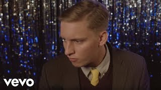 George Ezra - Pretty Shining People (Lyric Video) Video