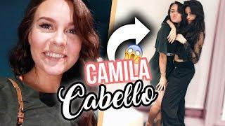 OMG .. Ich habe CAMILA CABELLO getroffen! 😍 | Dagi VLOG