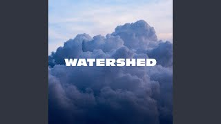 Watershed (Quarantine Choir Session)