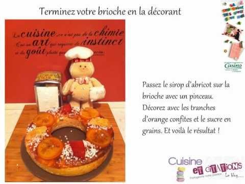 la-brioche-des-rois-aux-fruits-confits-de-nathalie