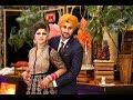 Punjabi Engagement teaser! Manjeet + Dolcy 2016