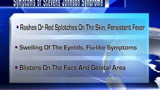 3- Staphylococcal Scalded Skin Syndrome Bacterial infection by Dr Ahmed Kamel #Dr_Ahmed_Kamel #د_احم.