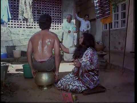 Ek Duje Ke Liye - 5/15 - Bollywood Movie - Kamal Haasan & Rati Agnihotri