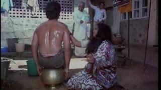 ek duje ke liye 5 15 bollywood movie kamal haasan rati agnihotri