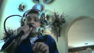 Sanson Ki Jaroorat Hai Jaise - Karaoke - Aashiqi- Kumar Sanu
