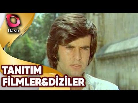 Yabancı Sinema,Türk Sineması Ve  Yabancı Dizi ...
