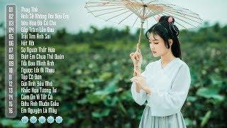 20 Ca Khúc Nhạc Trẻ Tâm Trạng Buồn Không Nói Nên Lời 2018 - Những Bài Nhạc Trẻ Buồn Hay Nhất 2018.mp3