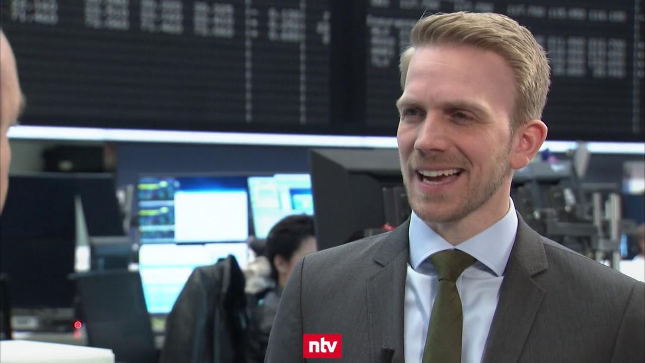 US-Börse auf Rekordkurs - n-tv Zertifikate vom 18.04.2019
