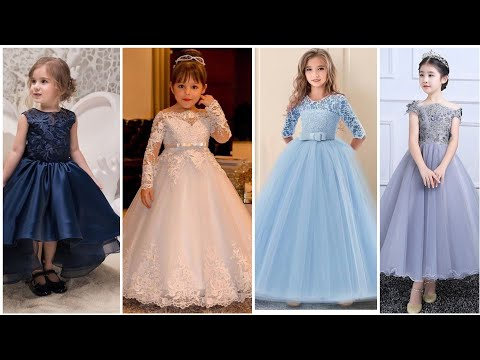 Eid special dress for baby & baby barbie dress