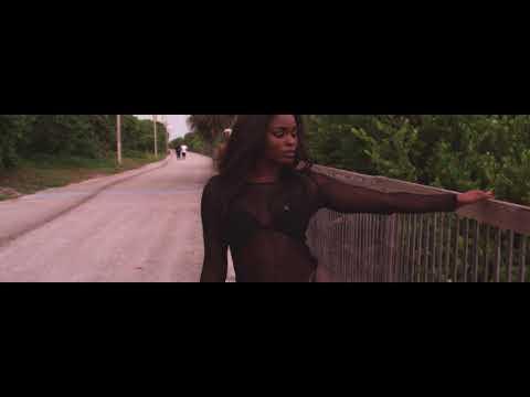 Romeo Miller - Shoulder (Directors Cut) feat. DeCarlo & Ace B