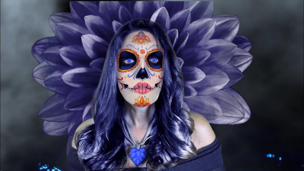 Día de los Muertos - La Llorona