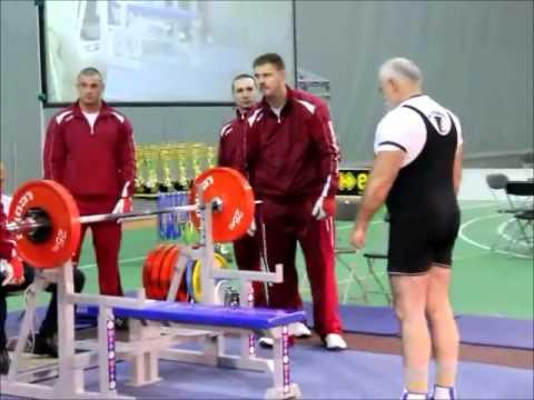 WPC Worlds 2011   J Peška, F Esser, J Hakl