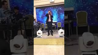 Aman Kadyrow Yag yaly