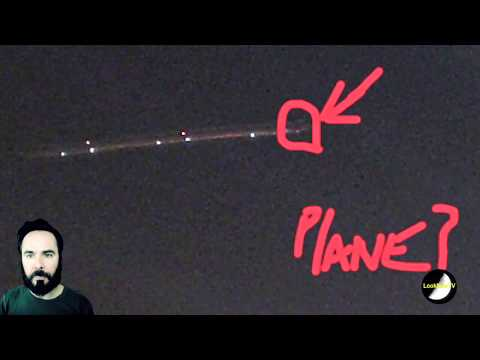 FIREMAN Snaps Image Of A UFO! Flying Saucers Exposed! 06/25/2016