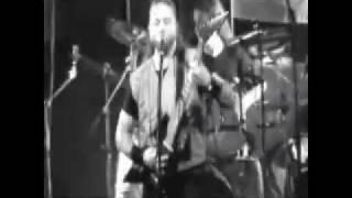 Land Of Tears - Eternal Suffering (Death Metal from Brazil)