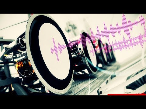 Mega new EDM & Bass House & Electro Mix 2018 (SUBWOOFER BASS TEST) [Copyright Free music]